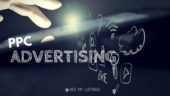 PPC Advertising and Media Buys
