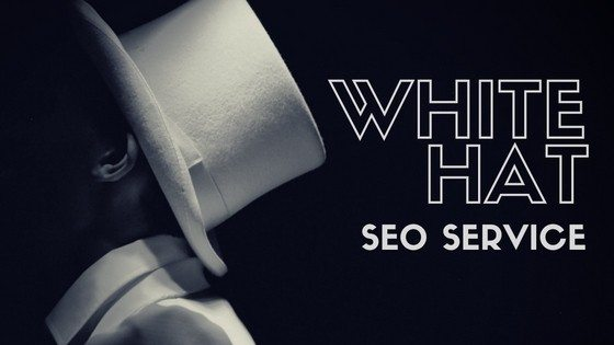 WhiteHat SEO Service