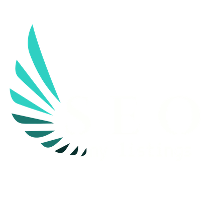 SEO My Listings!