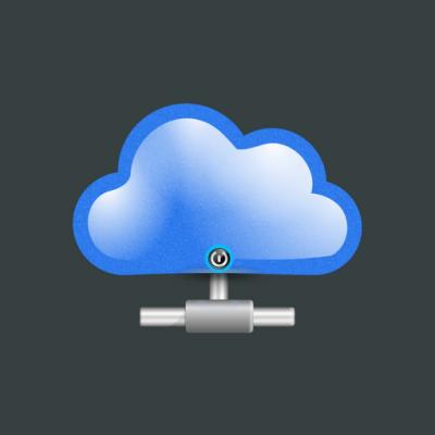 manages wordpress hosting